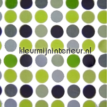 table covering dots