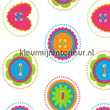 table covering children