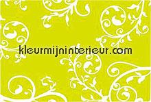 Placemat cristallino tafelzeil Alkor placemats