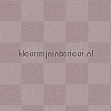 Ruiten tafelzeil Dutch Wallcoverings uni kleuren