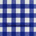 boerenruit blauw wit DC-fix collectie dc fix