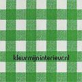 boerenruit groen wit toffelkleid DC-Fix DC-fix-kolleksie