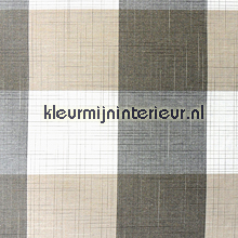 Linnen ruit table covering all images