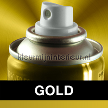 autolack Gold - Silber