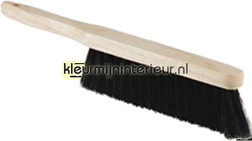 Behang borstel stevig en groot tapet behangborstel groot wallpaper tools