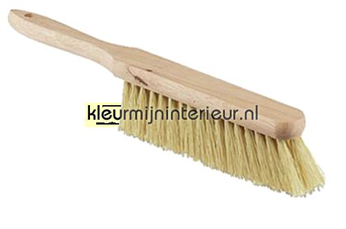 Behangborstel beige papel pintado behangborstel wit wallpaper tools