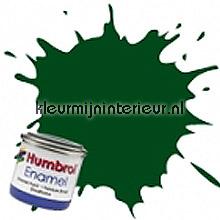 pintura para coches mini potjes verf
