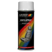 autolak Vinylspray
