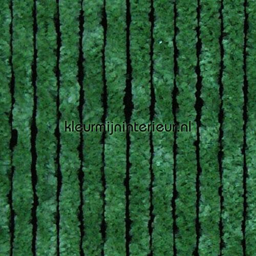 kattestaart groen fluegardiner katte hale