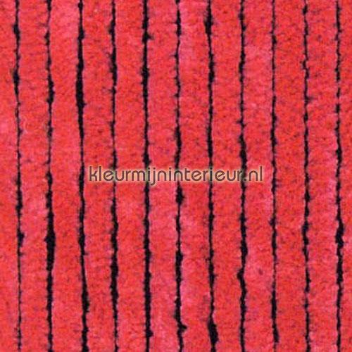 kattestaart rood fluegardiner rood effen katte hale