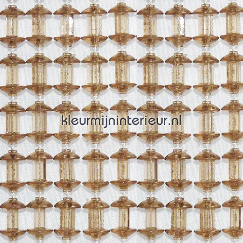 bolet transparant cortinas antimoscas bolet bruin miçangas