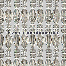 Chios transparant fly curtains Vliegengordijnexpert all images