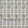 chios transparant perles fly curtains ready made