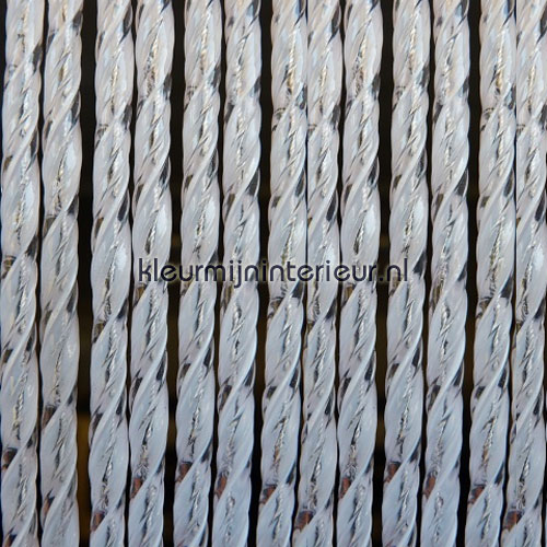 bali wit tende per porte synthetic thread