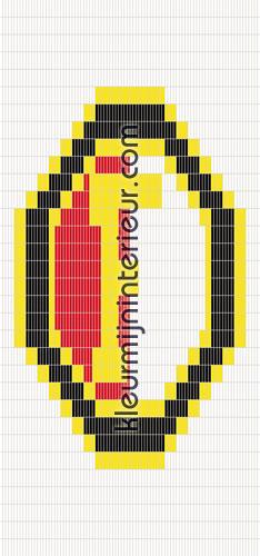 https://www.kleurmijninterieur.com/images/product/vliegengordijn/kunststof%20huls%20dhz/38b-feyenoordlogo-gr.jpg
