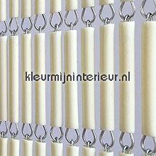 fly curtains pvc