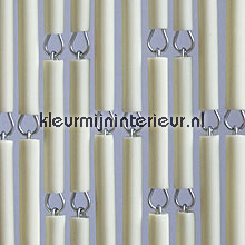 Creme verspringend cortinas de tiras Vliegengordijnexpert Fly curtains top 15