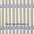 hulzen creme Fly curtain parts fly curtain parts