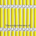 hulzen geel Fly curtain parts fly curtain parts