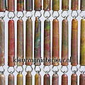hulzen tropical Fly curtain parts fly curtain parts