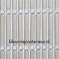 hulzen grijs metallic Fly curtain parts fly curtain parts