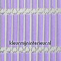 hulzen lila kunststof los materiaal vliegengordijn dhz