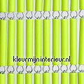 hulzen lime Fly curtain parts fly curtain parts