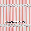 hulzen roze Fly curtain parts fly curtain parts