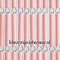 hulzen roze Whole sleeves materialer