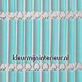 hulzen turquoise Fly curtain parts fly curtain parts