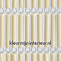 zand recht fly curtains DIY