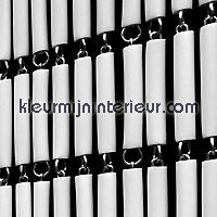 Halve hulzen fly curtains Vliegengordijnexpert pvc parts