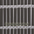 hulzen antraciet Fly curtain parts fly curtain parts