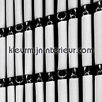 8 banen fly curtains 25a 8 banen pvc designs