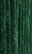Kattenstaart groen fly curtains all images