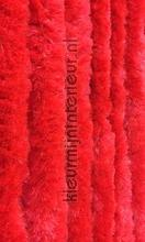 Kattenstaart rood fly curtains all images