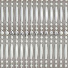 Koral uni kralengordijn fly curtains Vliegengordijnexpert beads