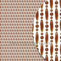 koral transparant bruin verspringend Vliegengordijn Top 15 vliegengordijn kant en klaar
