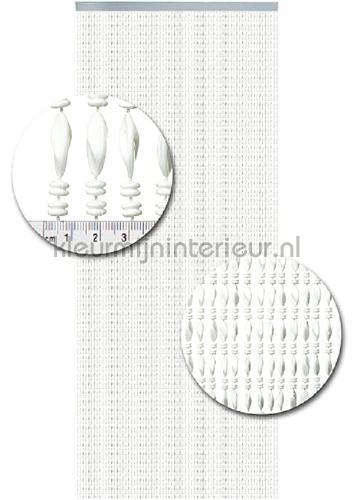 chios wit cortinas antimoscas miçangas