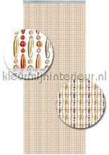 koral kleurenmix verspringend vliegengordijnen kralen kleurenmix verspringend Vliegengordijn Top 15
